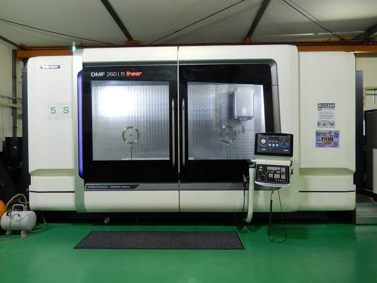 dmf260-2